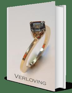 boek-verloving