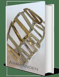 boek-armbanden