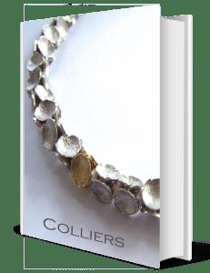 boek-colliers