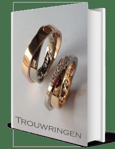 boek-trouwringen