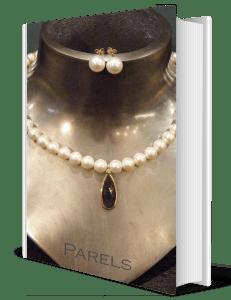 boek-parels